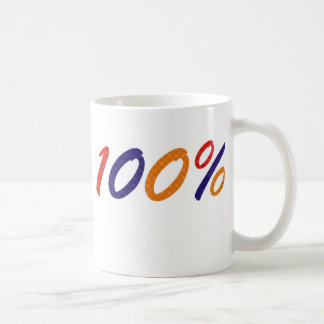 100% Armenian Kaffeetasse