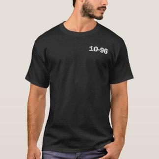 10-96 T-Shirt