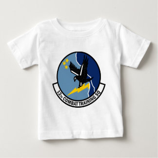 12. Kampf-Trainings-Geschwader Baby T-shirt
