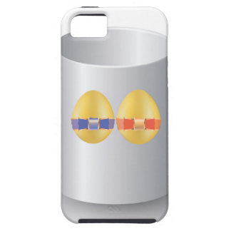 151Easter Mug_rasterized iPhone 5 Cover