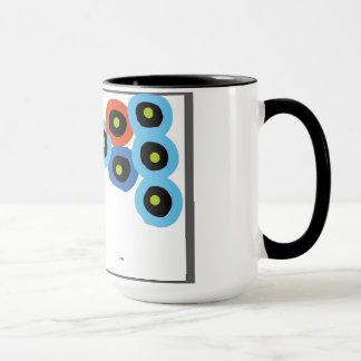 15 Unze 15 Minuten Tasse