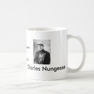 200px-Charles_Nungesser, Nungessar, Charles-Nonne… Tasse