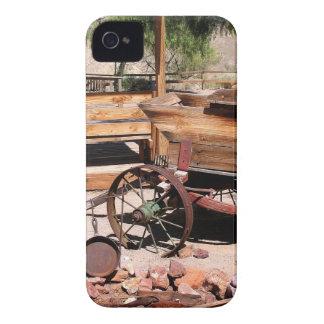 2010-06-26 C Las Vegas (189) Case-Mate iPhone 4 Hülle