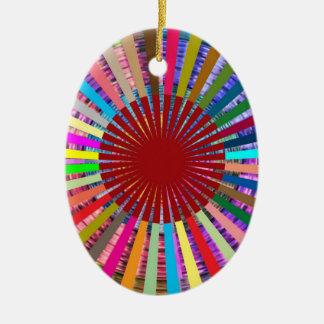 2017 DIY Schablone EDITable TEXT addieren Fotobild Keramik Ornament