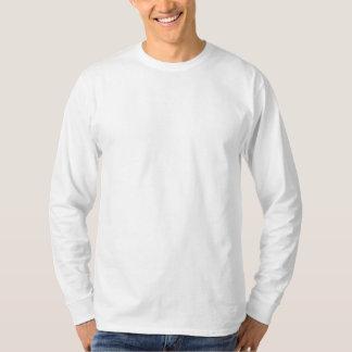 20 perfekte Entwürfe - hinter, Front der Taschen-n T-Shirt