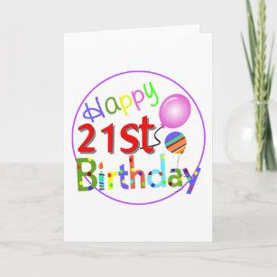 Geburtstagswunsche fur 21 jahrige tochter