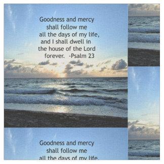 23. PSALM-SONNENAUFGANG-FOTO-ENTWURF STOFF