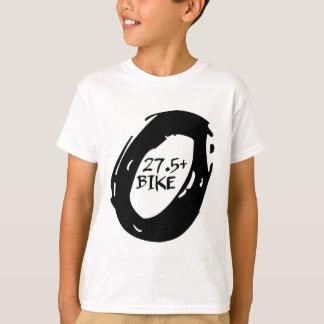 27,5+ MOUNTAINBIKE-RAD T-Shirt