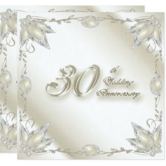 Geschenke zum 30ten hochzeitstag wohn design - 30 hochzeitstag geschenke ...