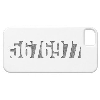 5676977 - Die Heilung Schutzhülle Fürs iPhone 5