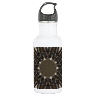 58.jpg trinkflaschen