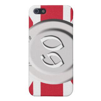 60-jähriges Jubiläum der Königin-Elizabeth iPhone 5 Schutzhüllen
