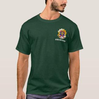6. Infanteriedivision-T-Stück T-Shirt