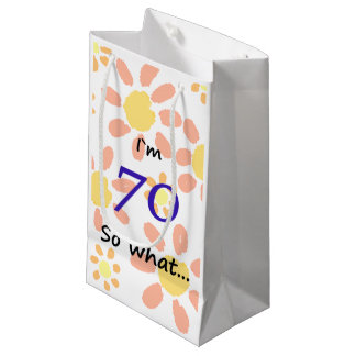 70. Geburtstag Lustiges I ` M 70 So Wasu2026