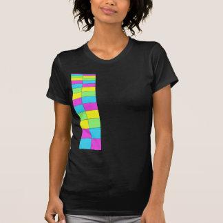 80er Deluxe T-Shirt