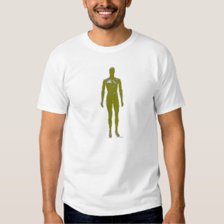 80er Mode Shirts