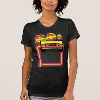 80er Retro Party T-shirt