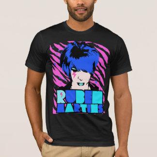 80er Ruben Martins T T-Shirt
