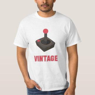 80er T - Shirt
