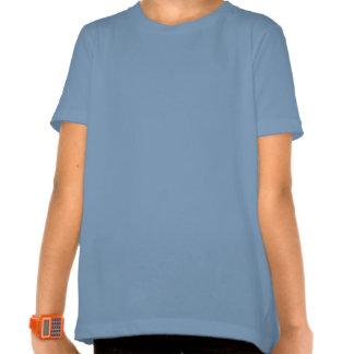 80er [] hemd