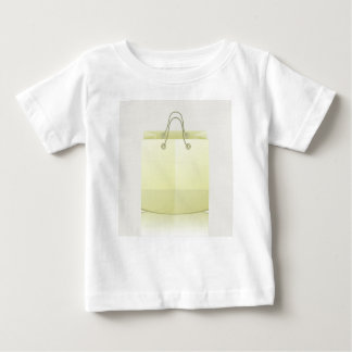 82Paper kaufenBag_rasterized Baby T-shirt
