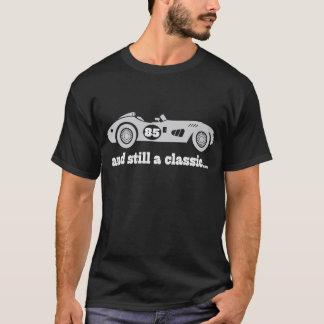 85th Geburtstags-Geschenk für ihn T-Shirt