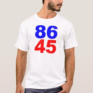 86 45 (für ihn) T-Shirt