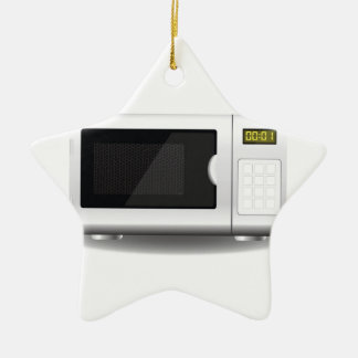 93Microwave_rasterized Keramik Ornament