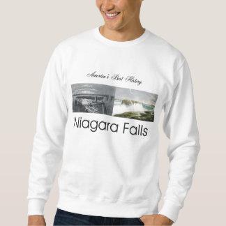 ABH Niagara Falls Sweatshirt