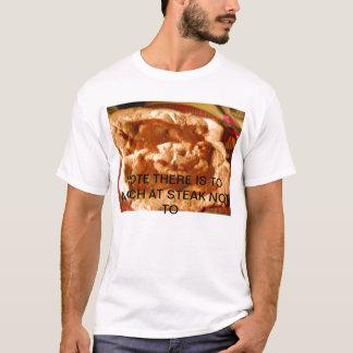 ABSTIMMUNG T-Shirt