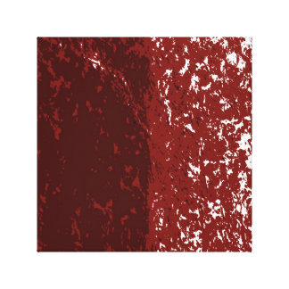 abstrakt leinwand drucke