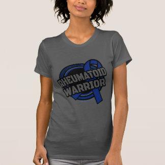 Abzeichen… RA T-Shirt
