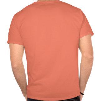 Achtung Video T-shirt