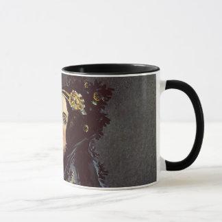 Ada Lovelace - das ursprüngliche Tasse