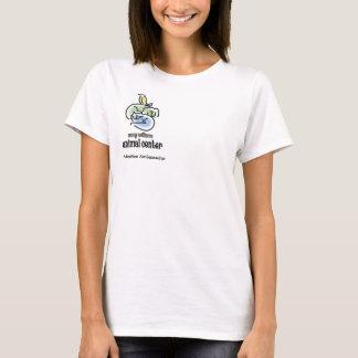 Adoptions-Botschafter Cat Shirts