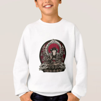 Affe-Zen Sweatshirt