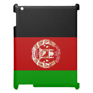 Afghanistan Hülle Für iPad