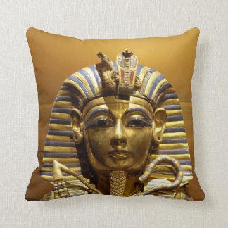 Ägypten-König Tut Zierkissen