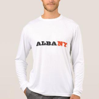 Albanien T-Shirt