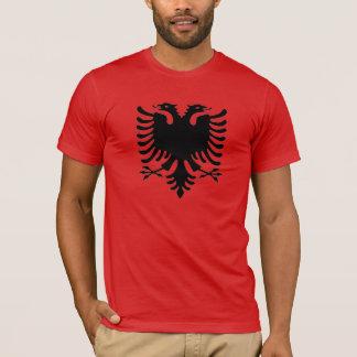 Albanien! T-Shirt