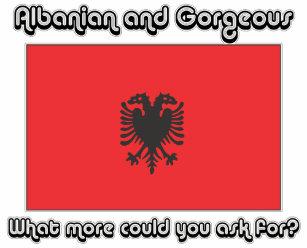 Frohe Weihnachten Albanisch.Albanisch Babykleidung Zazzle At