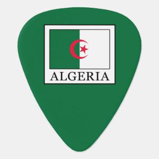 Algerien Plektron