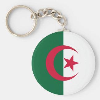Algerien Schlüsselanhänger