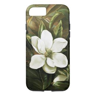 Alicia H. Laird: Magnolie Grandflora iPhone 7 Hülle