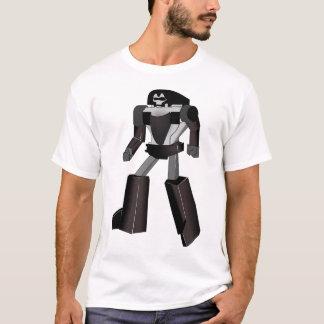 alle meine Kindheitshelder T-Shirt