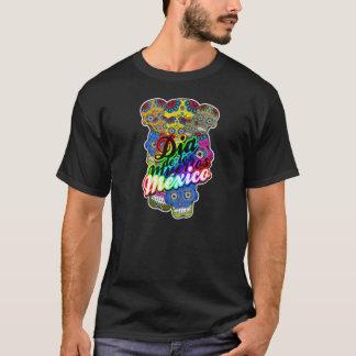 ALLERHEILIGEN T-Shirt