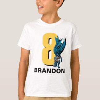 Alles Gute zum Geburtstag Batmans | T-Shirt
