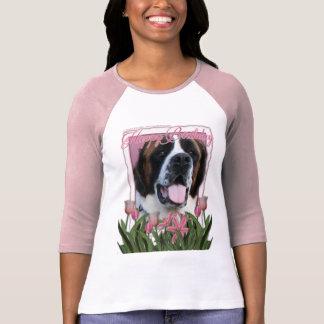 Alles Gute zum Geburtstag - Bernard - Mae T-Shirt