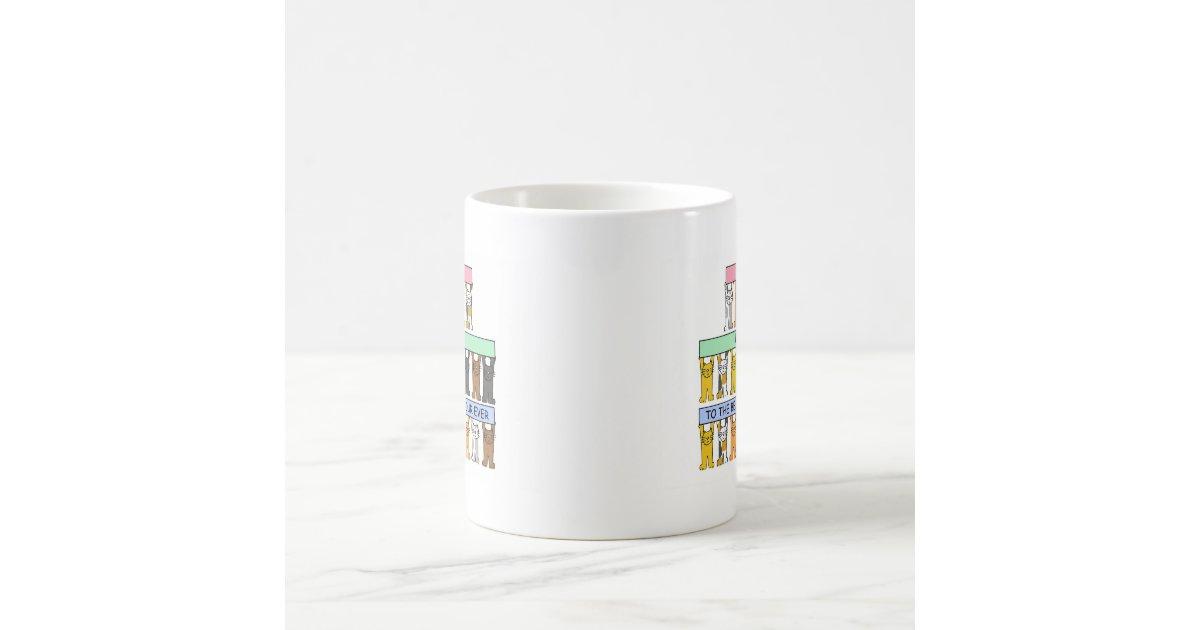 alles gute zum geburtstag zum besten nachbar tasse zazzle. Black Bedroom Furniture Sets. Home Design Ideas