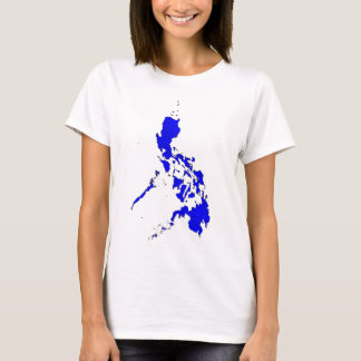 Alles Pinoy T-Shirt